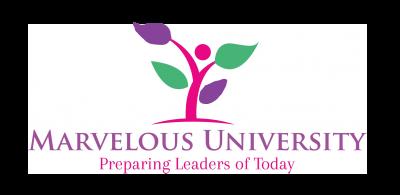 Marvelous University