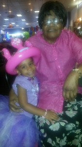 mema-and-carrington-bday
